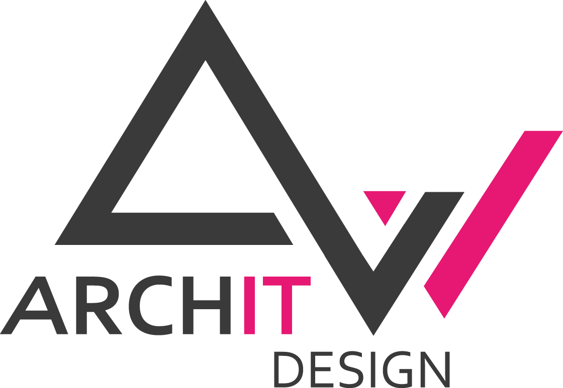 design.architgroup.de