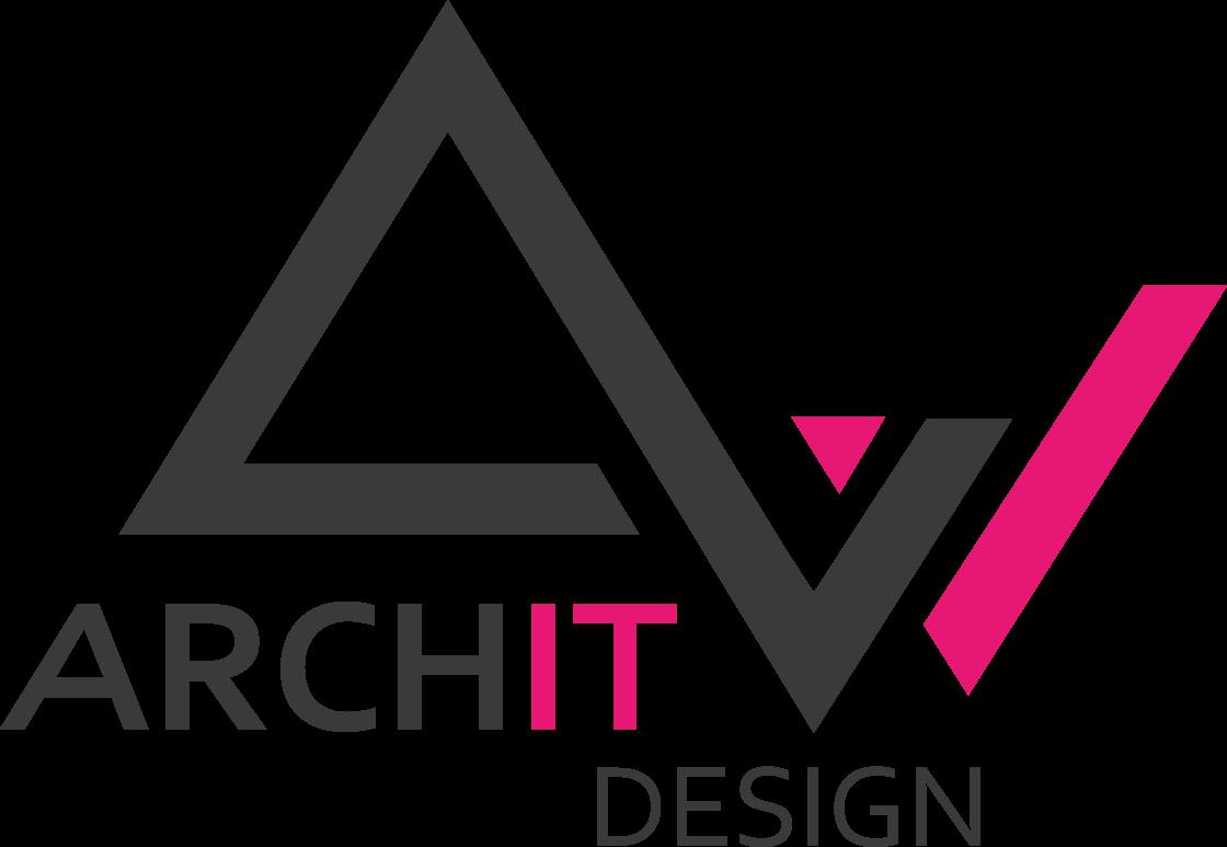 ArchIT - Design